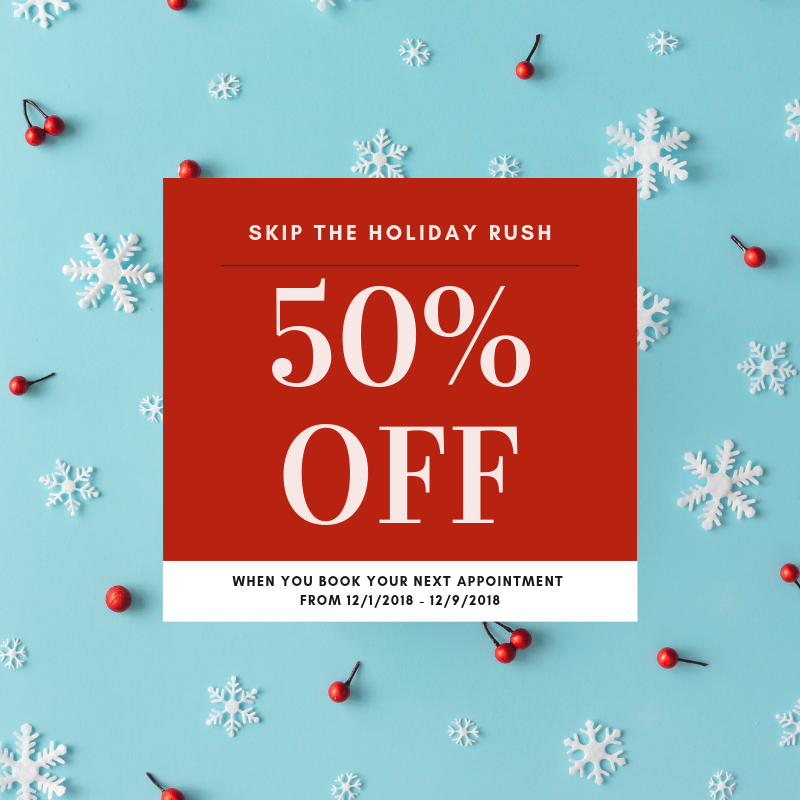 Email-Holiday2018-50%Off.png