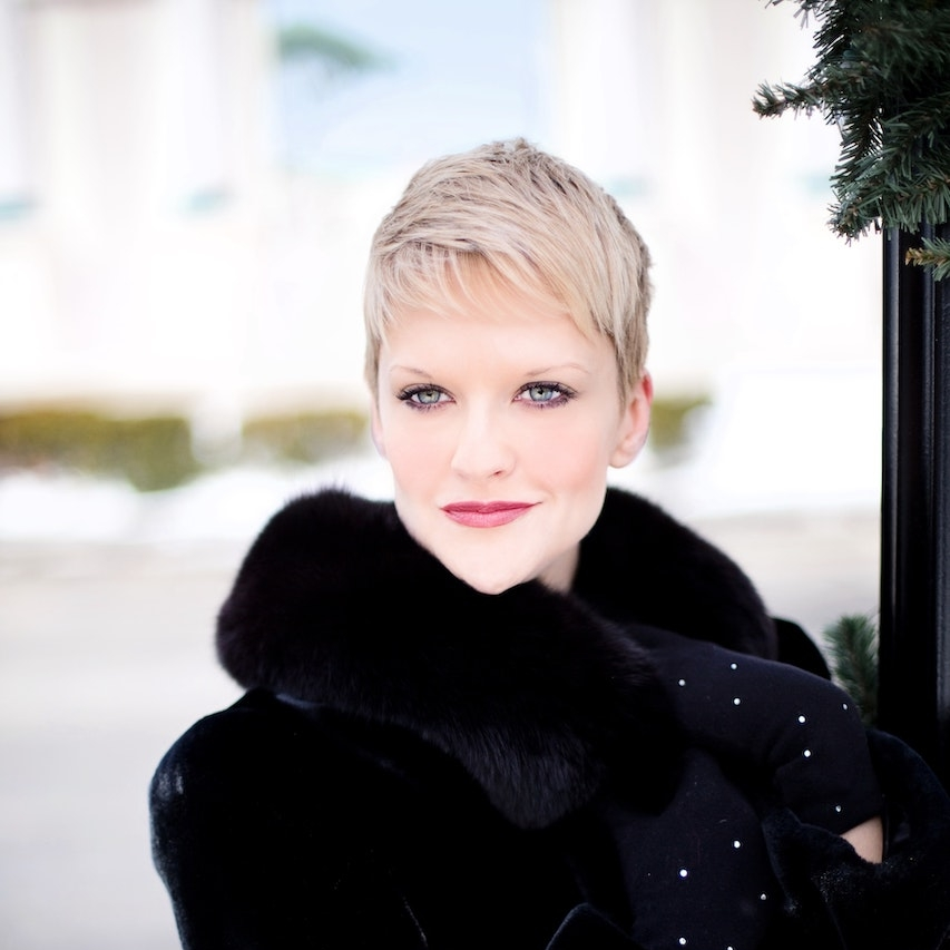 """8. Pixie Cuts - For anyone daring to go short in 2018, the solution was a pixie cut at your local hair salon in Davie. Dubbed the """"year of the pixie"""" by fashionistas, pixie cuts of varying lengths were spotted on some of the hottest celebrities in Hollywood."""