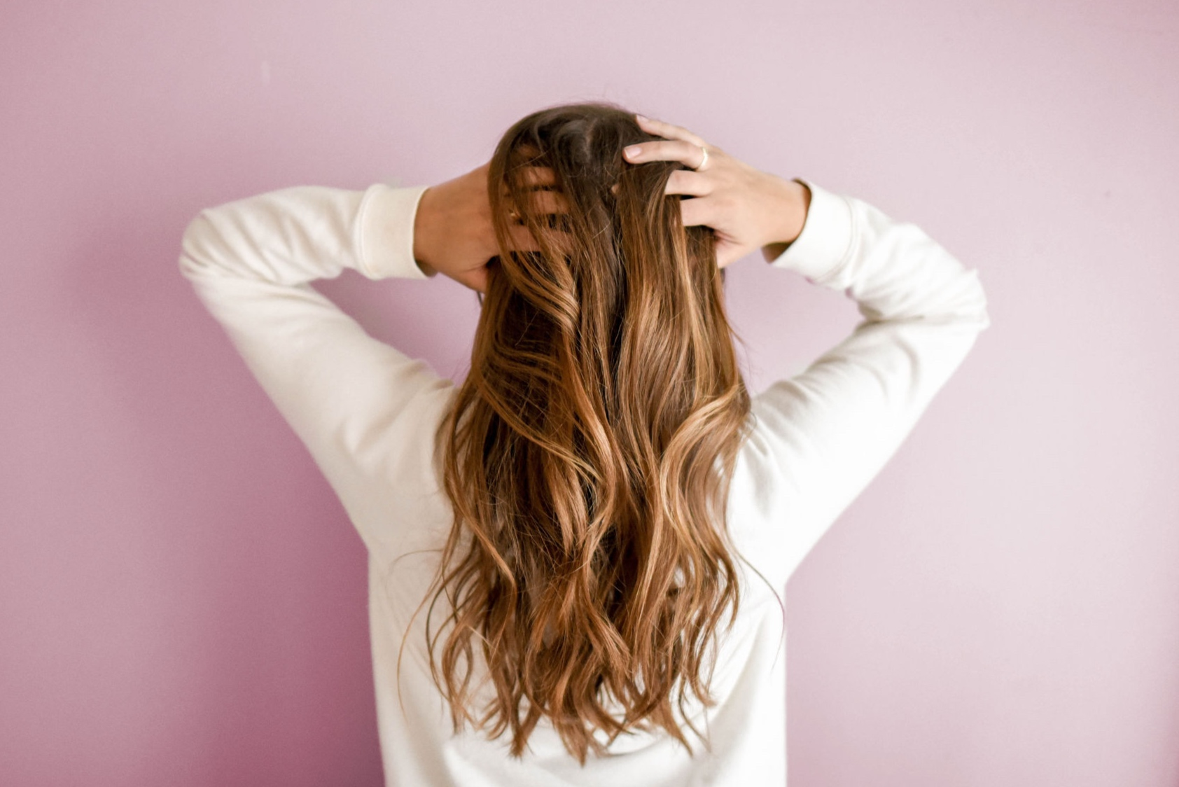 what+is+hair+balayage