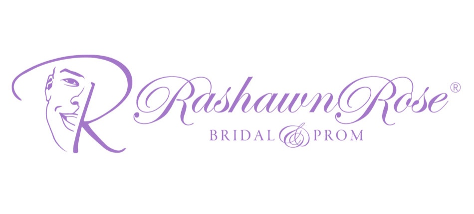 RashawnRose is Davie's Premier Bridal, Prom & Special Occasion Boutique -