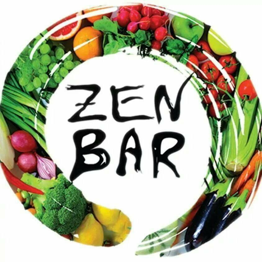 Introducing the Best Farm-To-Table Juice Bar & Acai Bowls in Davie: Zen Bar - Nestled inside Marando Farms & Ranch, Zen Bar is a bespoke farm-to-table cafe, known for its delicious & organic milkshakes, smoothies, juices & acai bowls.
