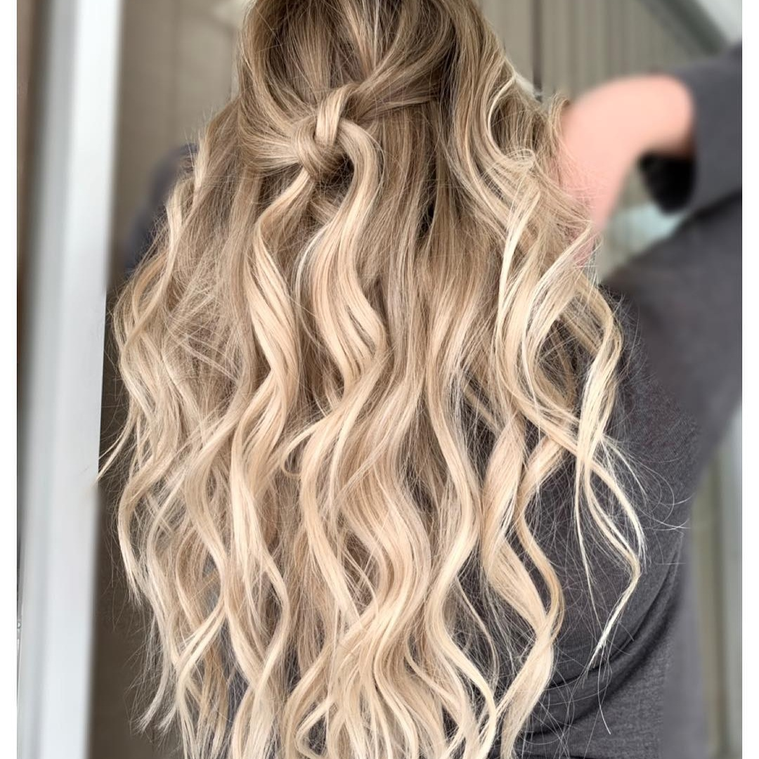 Ice_Blonde_Balayage