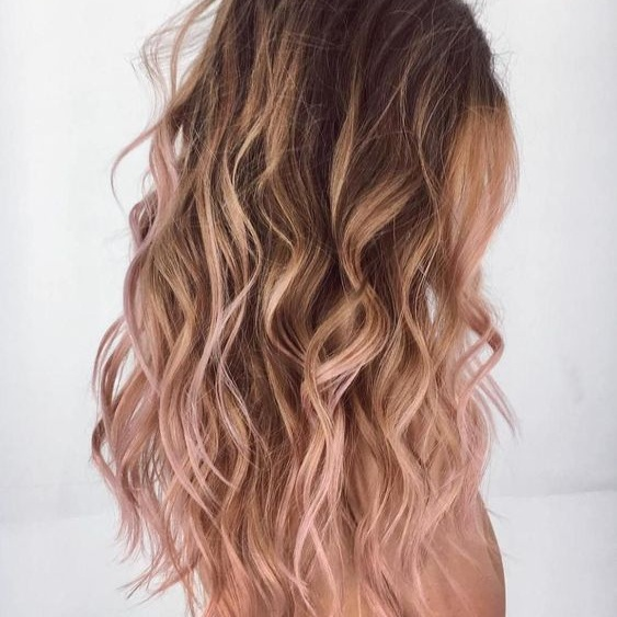 Rose_Gold_balayage