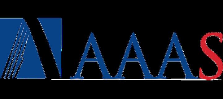 aaas-logo.png