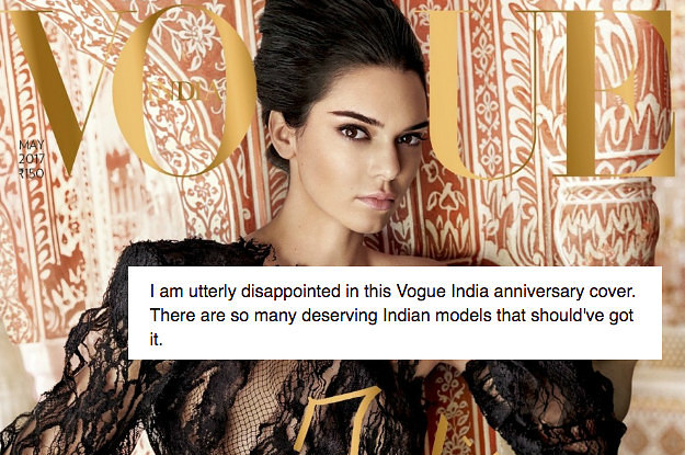 people-are-seriously-pissed-that-vogue-india-got--2-27266-1493875803-3_dblbig.jpg