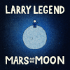 mars_and_the_moon_album_cover.png