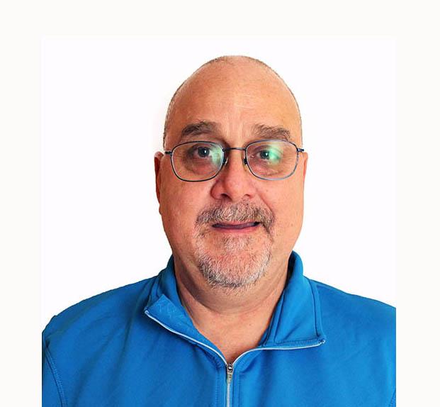 Alberto Daniel Masckauchan - AcupuncturistAc., PhD in Medicine (Argentina),Ordre des acupuncteurs du Québec