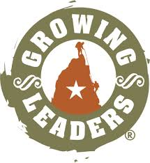 growingleaders.jpg
