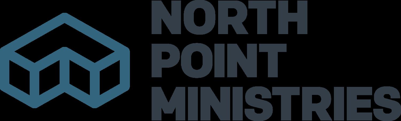 NPM_Logo_StackBlue-Dark.png