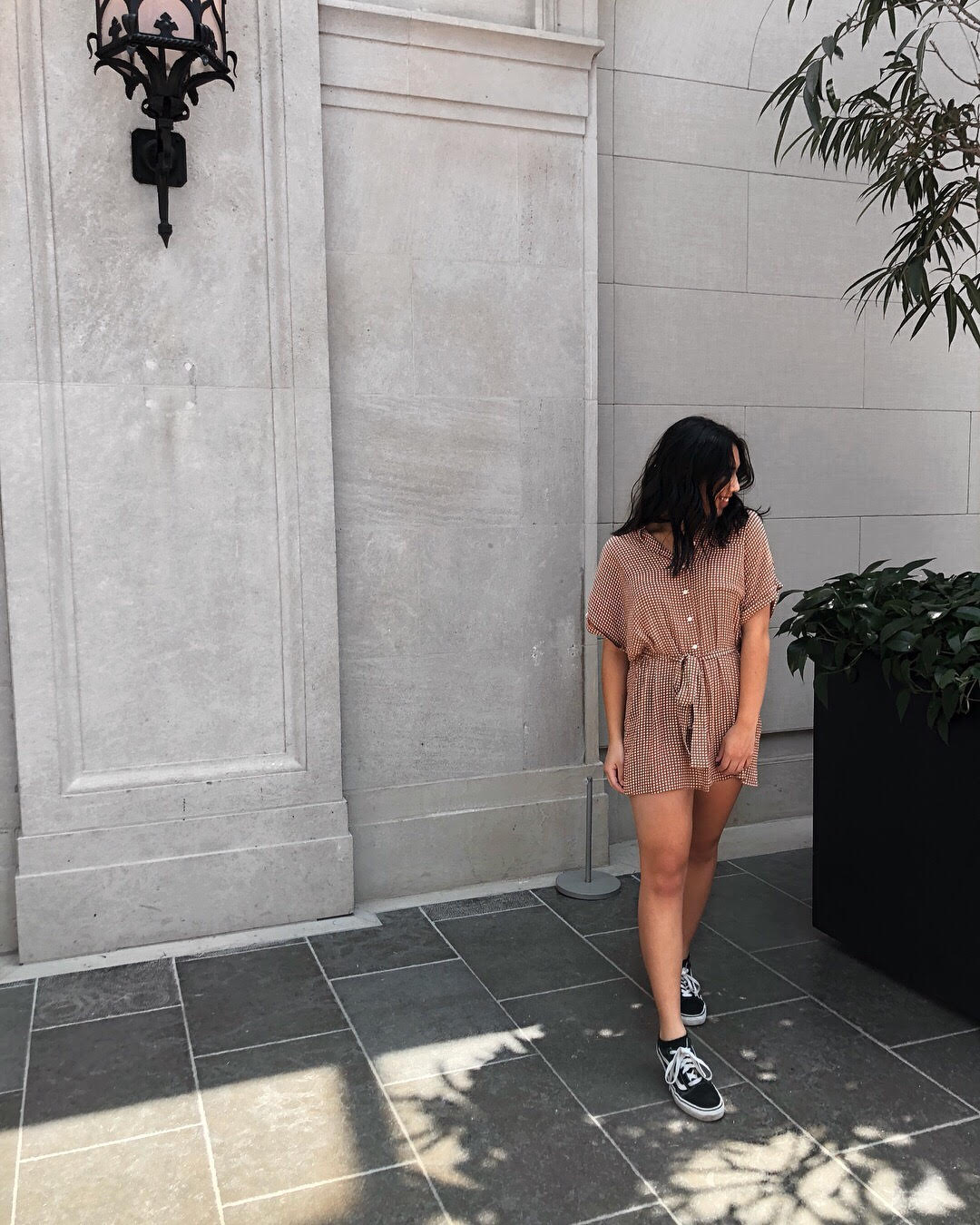 Why You Need This in Your Summer Closet-Another Thursday