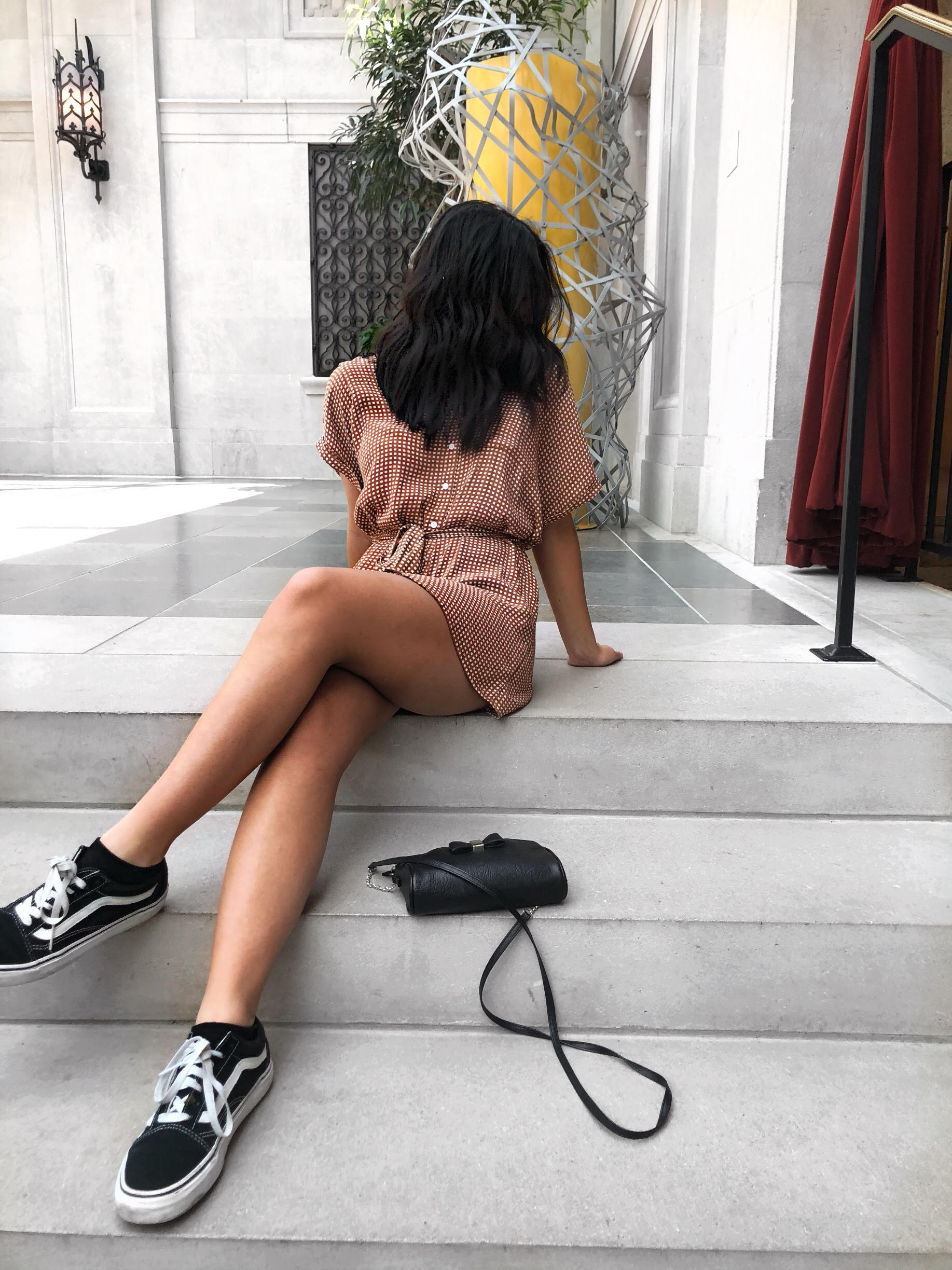 Why You Need This in Your Summer Closet #4- Another Thursday