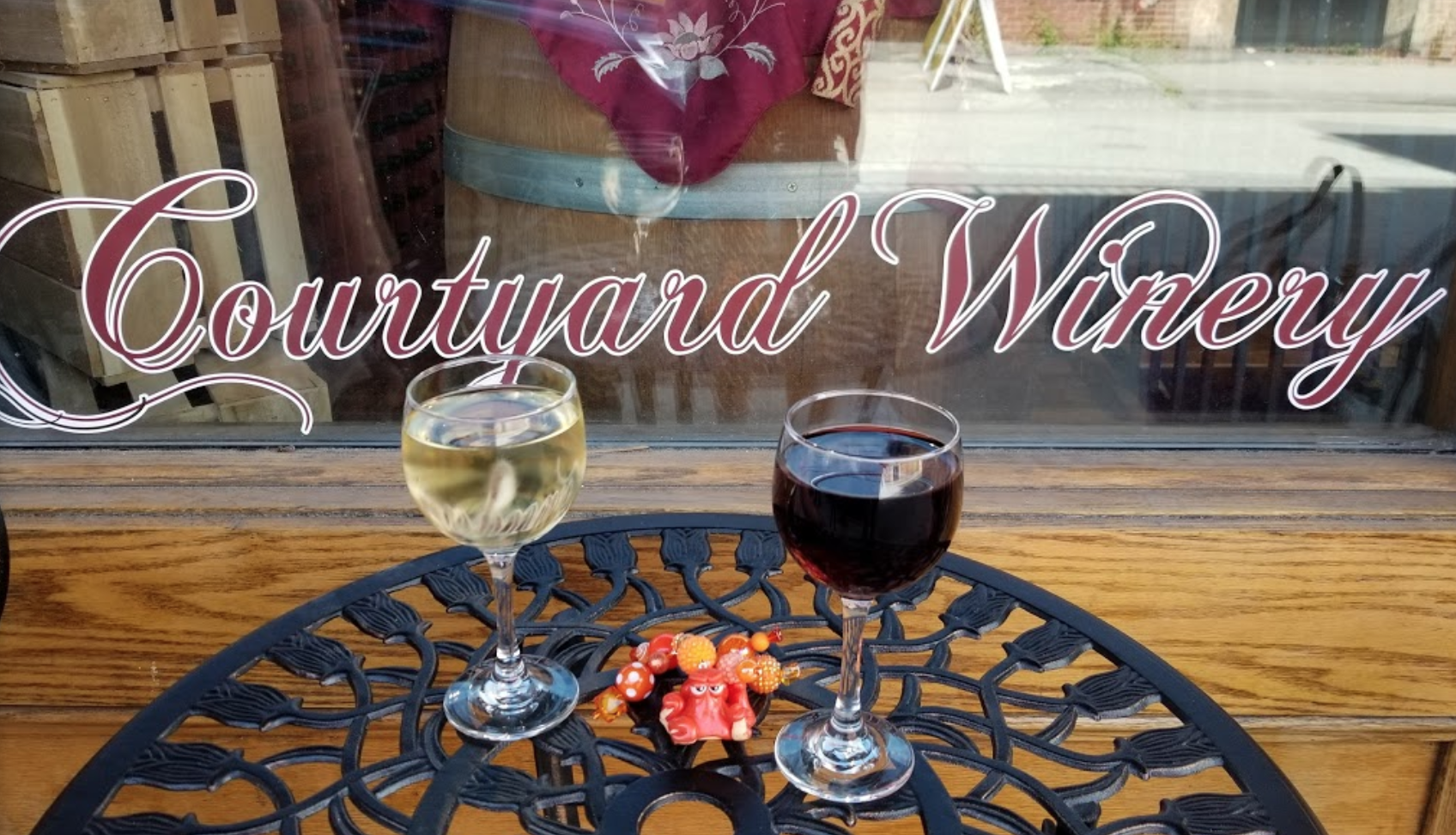 Courtyard Winery.png