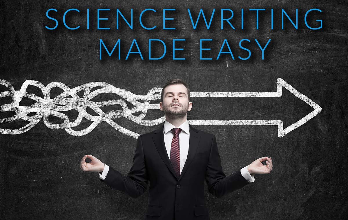 Science-writing_how-to-explain-complex-science-topics-easily_science-writer-help_blogging.jpg