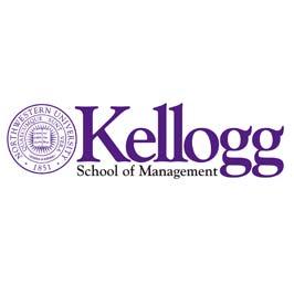 Kellogg-logo.jpg