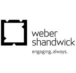 weber-logo.jpg