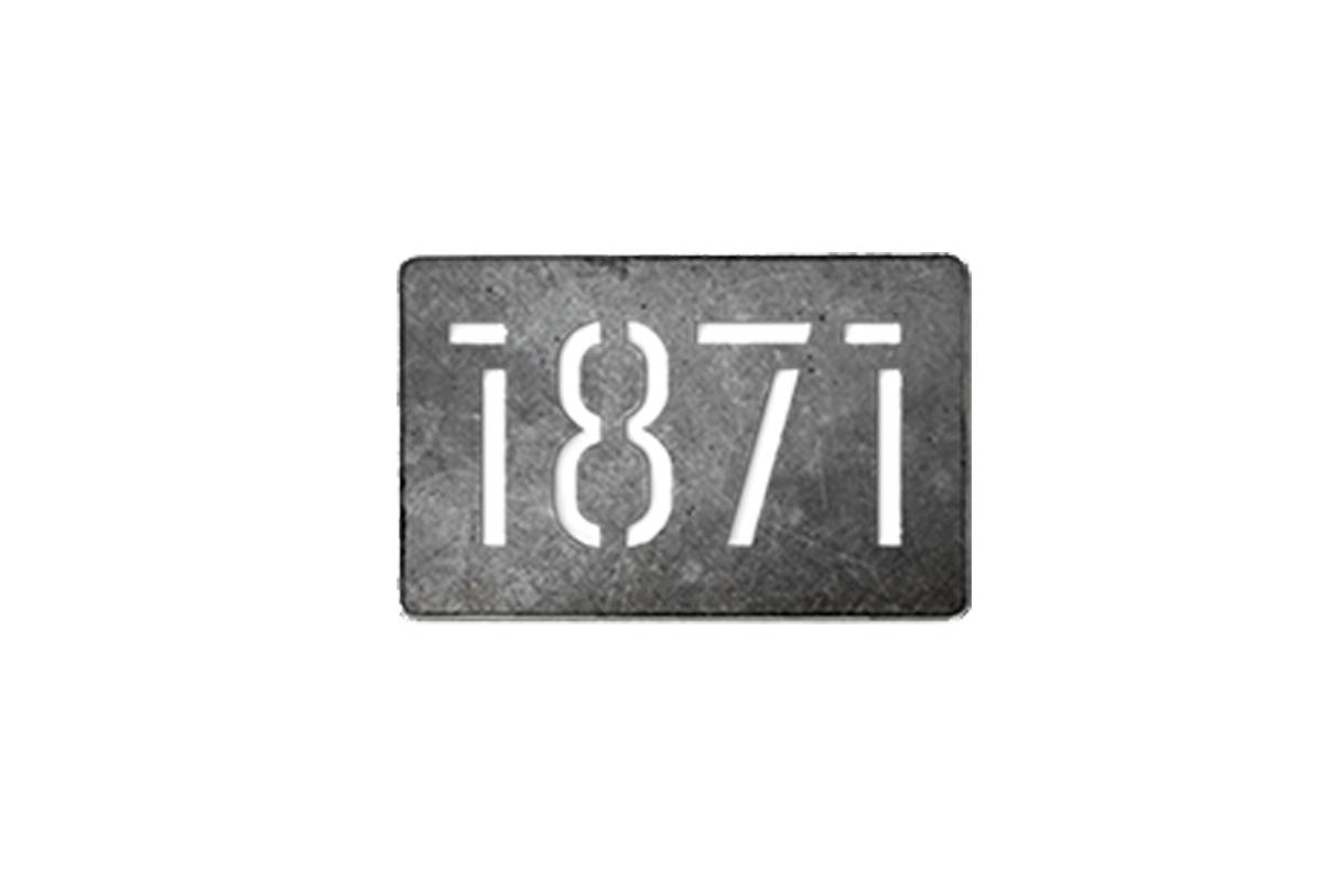1871: Chicago's entrepreneurship center
