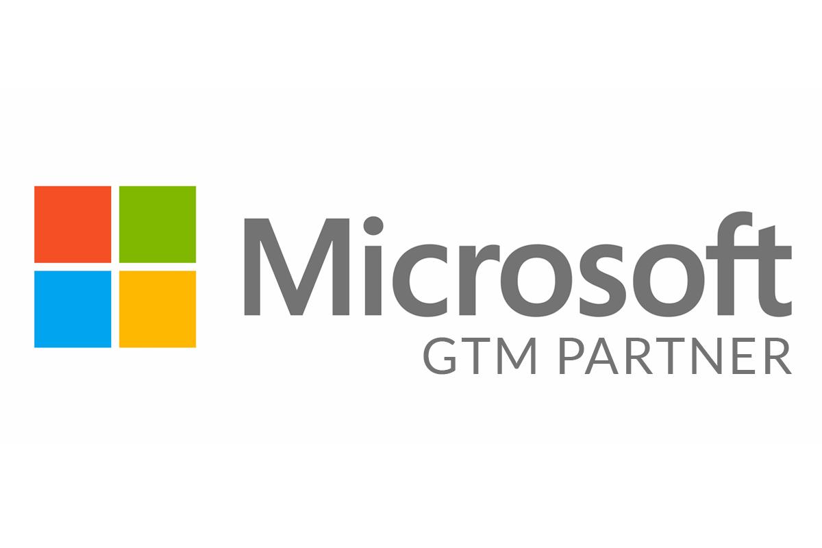 Microsoft Office add-on