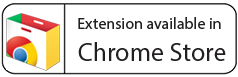 Chrome store button.png