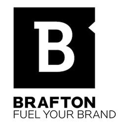 Brafton.png