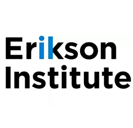 Erikson Institute_Help with research papers_Sorcd.png