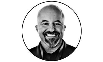 Bob Girolamo, Chief Executive Office, Sorc'd, , Best tech talent in Chicago