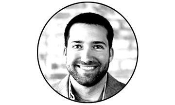 Dom Scandinaro Chief Technology Office, Best tech talent in Chicago