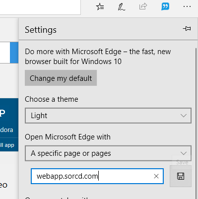 Edge startup tab_Sorcd.png