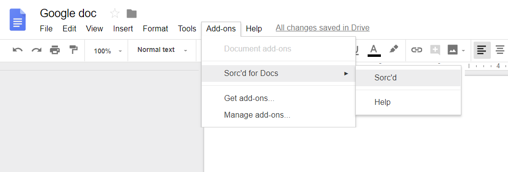 Google add on docs_enabling the add on.png