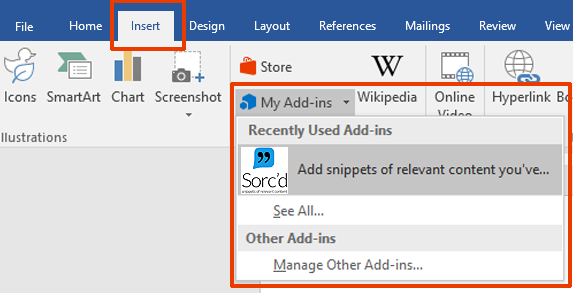 Implementing and Using-best-Microsoft Office-productivity add in_Sorcd_.png