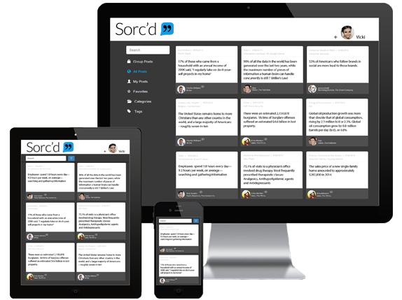 Award-winning-platform-for-writing-research-and-social-sharing_Sorcd.jpg