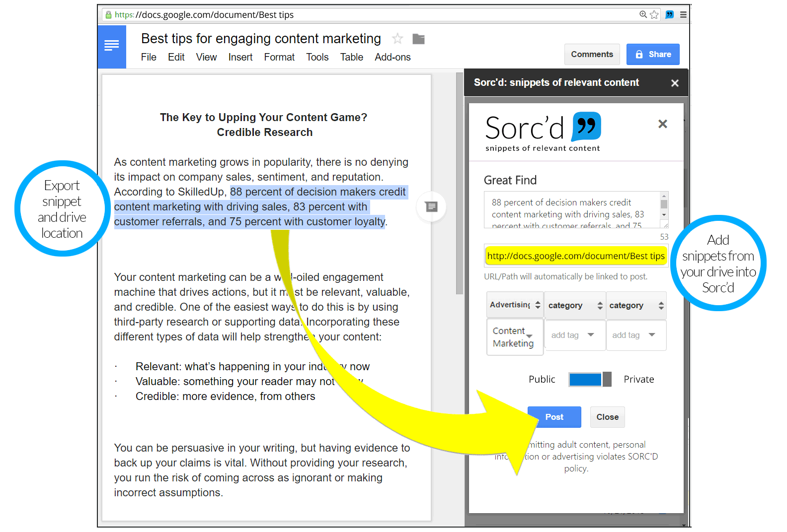 Exporting-in-Google-Docs_1200-pixels-wide_plus-yellow-arrow.png