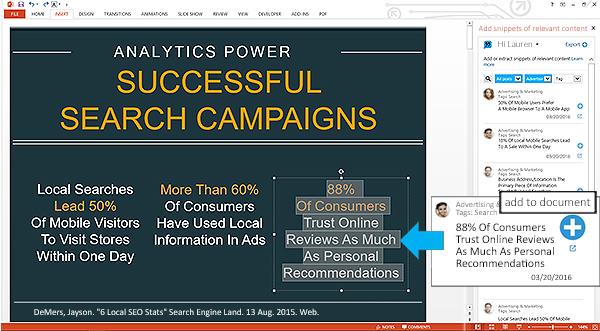 Rise Interactive_Case Study_screenshotv7_sharper.jpg