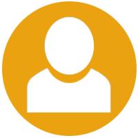 Basic plan_Circle Person Icon.png