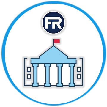 FedRAMP authorized vendor2.png