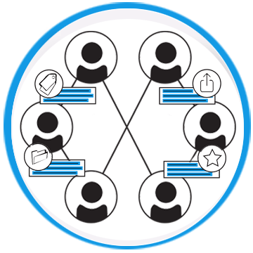 Circle_Best collaboration tools for teams_Sorcd.png