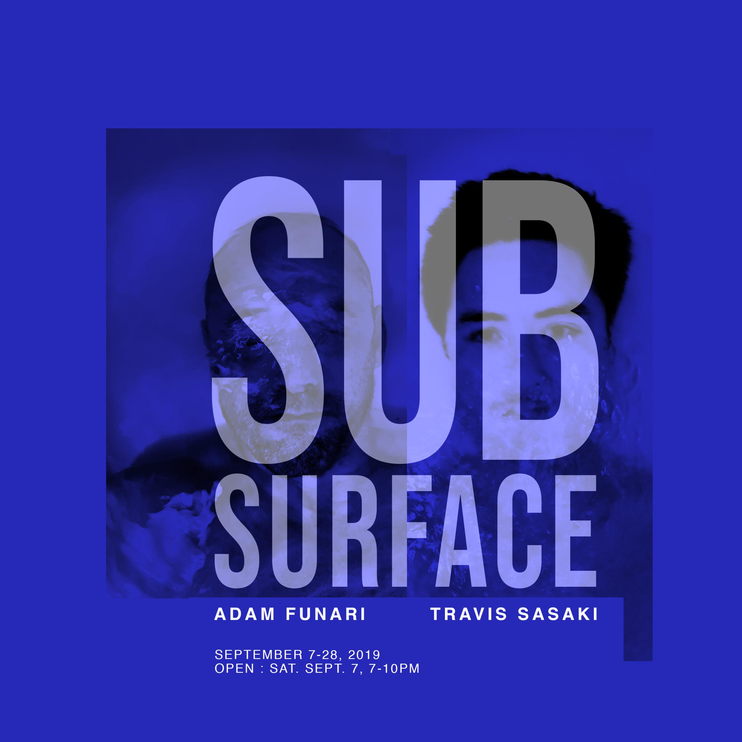 sub_square.png