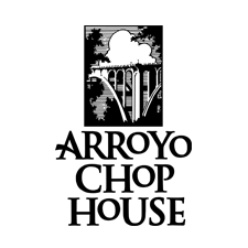 Arroyo Chop House