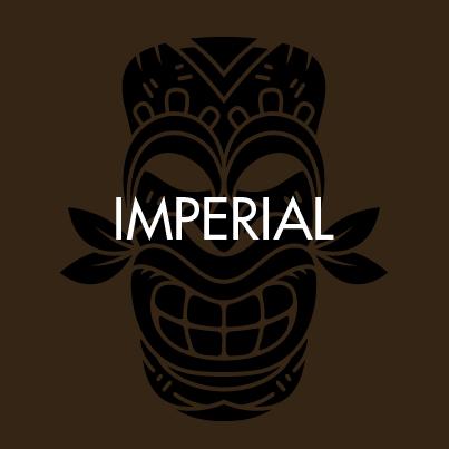 Imperial Patron