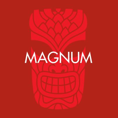 Magnum   Patron