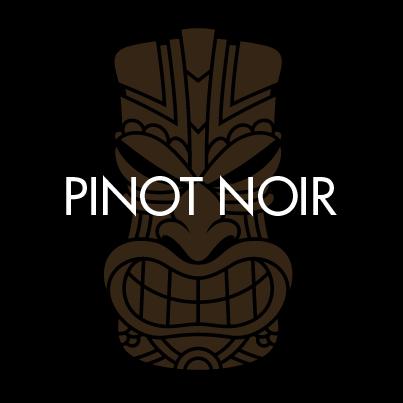 Pinot Noir   Patron
