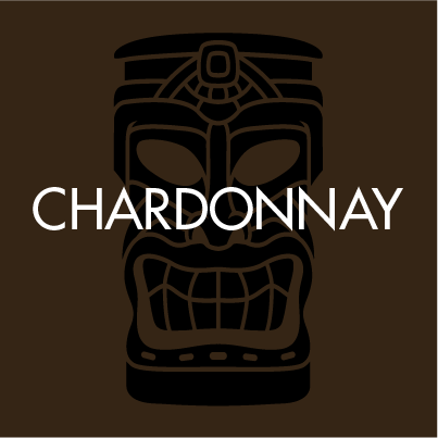 Chardonnay   Patron