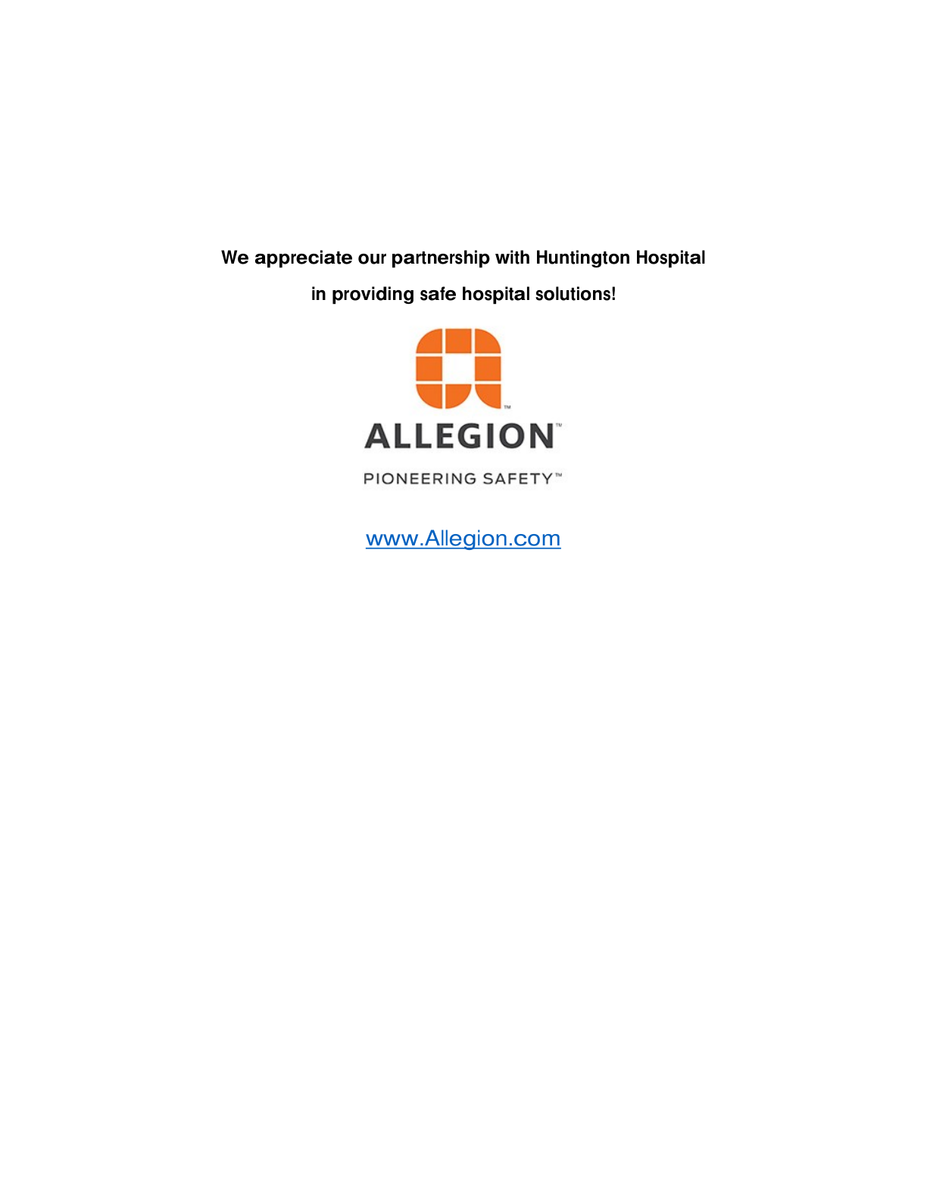 Allegion.com