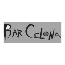 Bar Celona