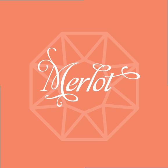 sponsor merlot.png