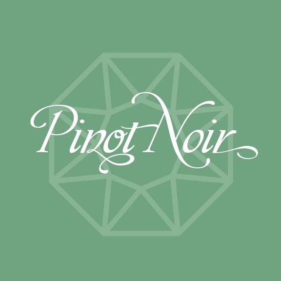 Sponsor Pinot Noir.png