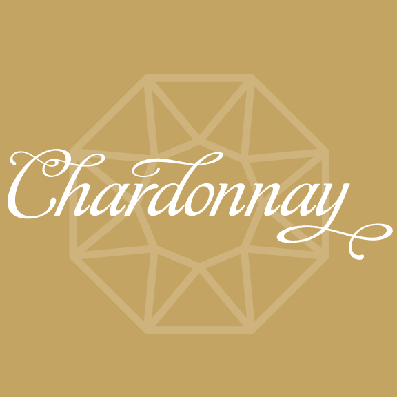 sponsor chardonnay.png
