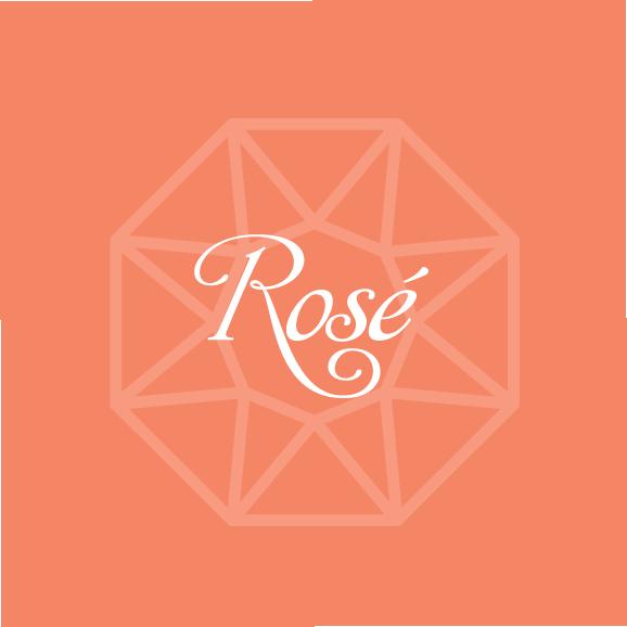 sponsor rose.png