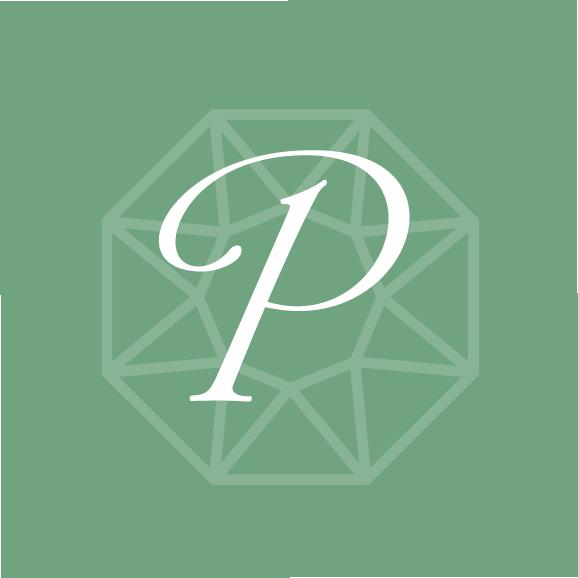 patron pinot p.png
