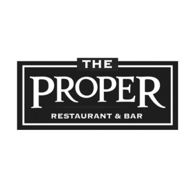 The Proper Restaurant & Bar