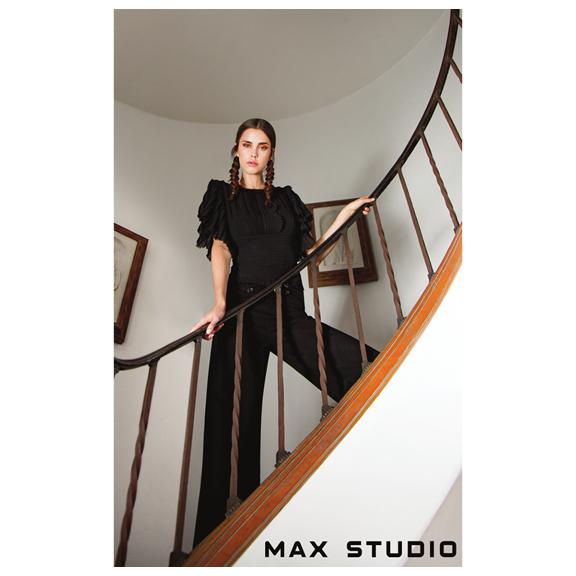 ad max 19.png
